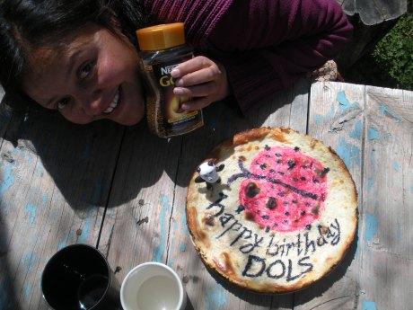 cake! 006