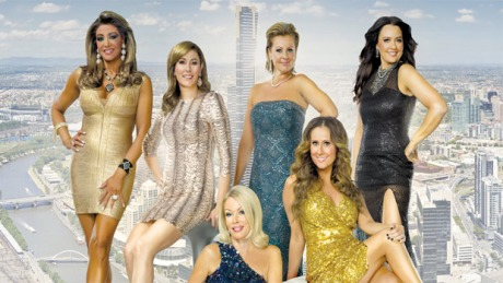 Real-Housewives-of-Melbourne-620